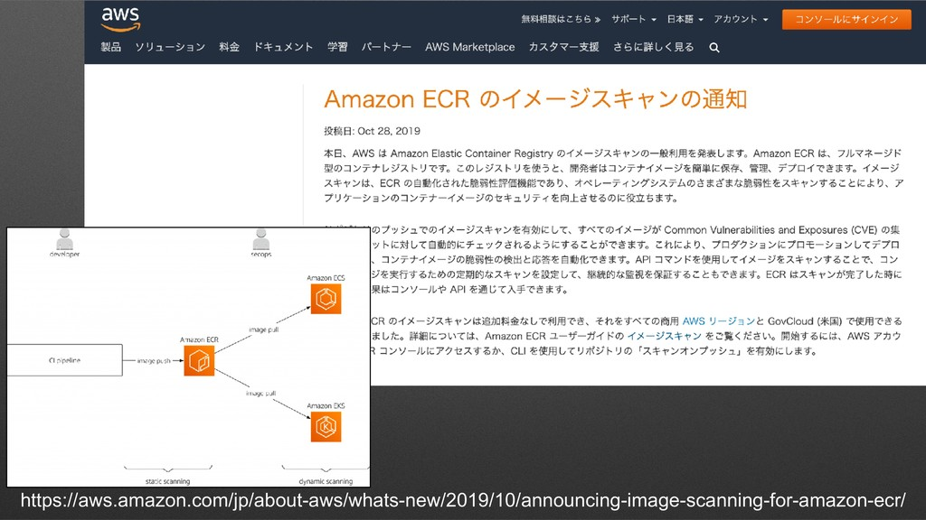 ࢀߟ %PDLFSVCͷྉۚ https://aws.amazon.com/jp/about...