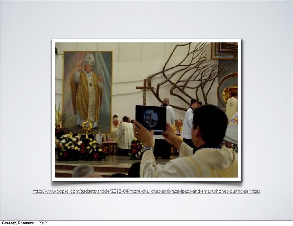 http://www.popsci.com/gadgets/article/2012-04/m...