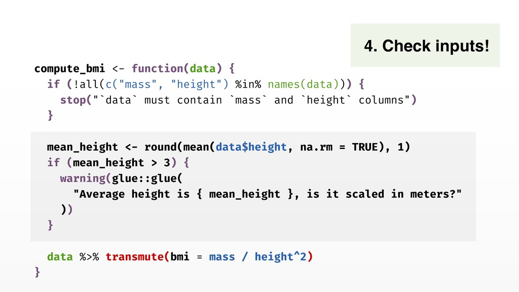 """compute_bmi <- function(data) { if (!all(c(""""mas..."""