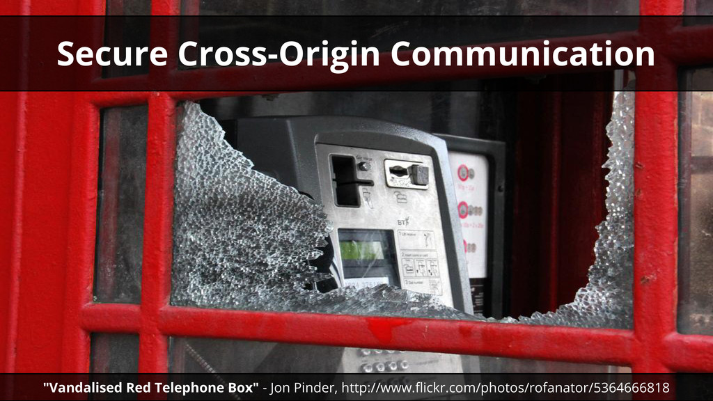 """Vandalised Red Telephone Box"" - Jon Pinder, ht..."