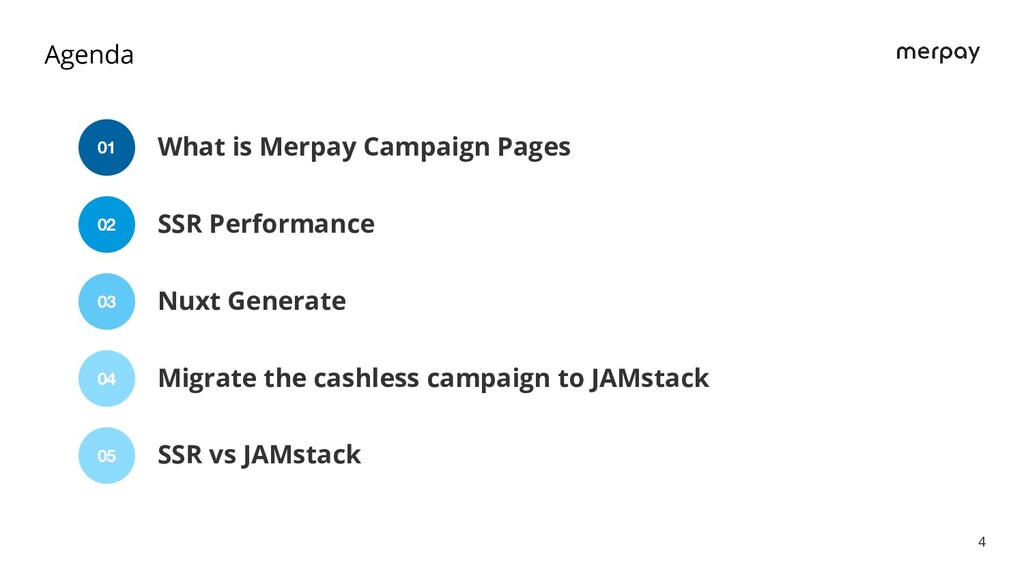 What is Merpay Campaign Pages 01 SSR Performanc...