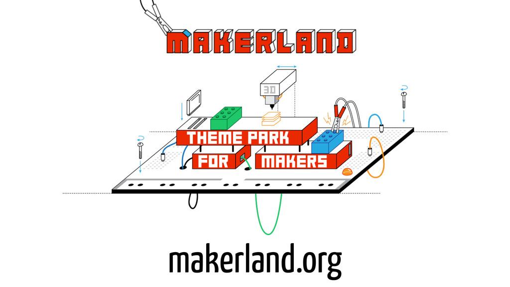 makerland.org