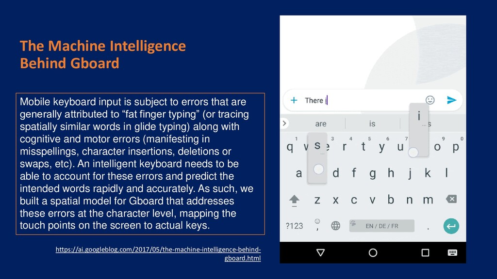 Mobile keyboard input is subject to errors that...