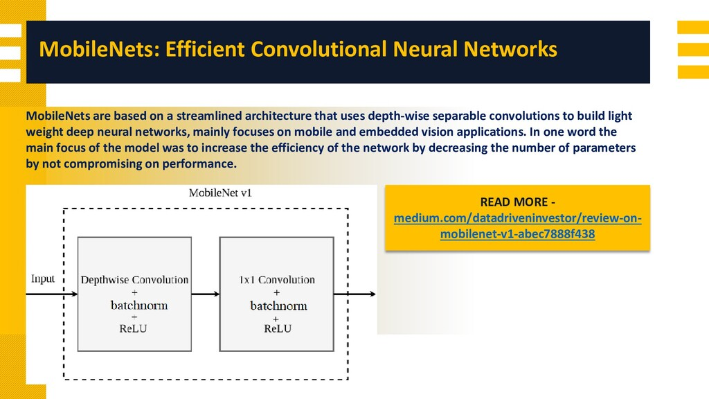 MobileNets: Efficient Convolutional Neural Netw...