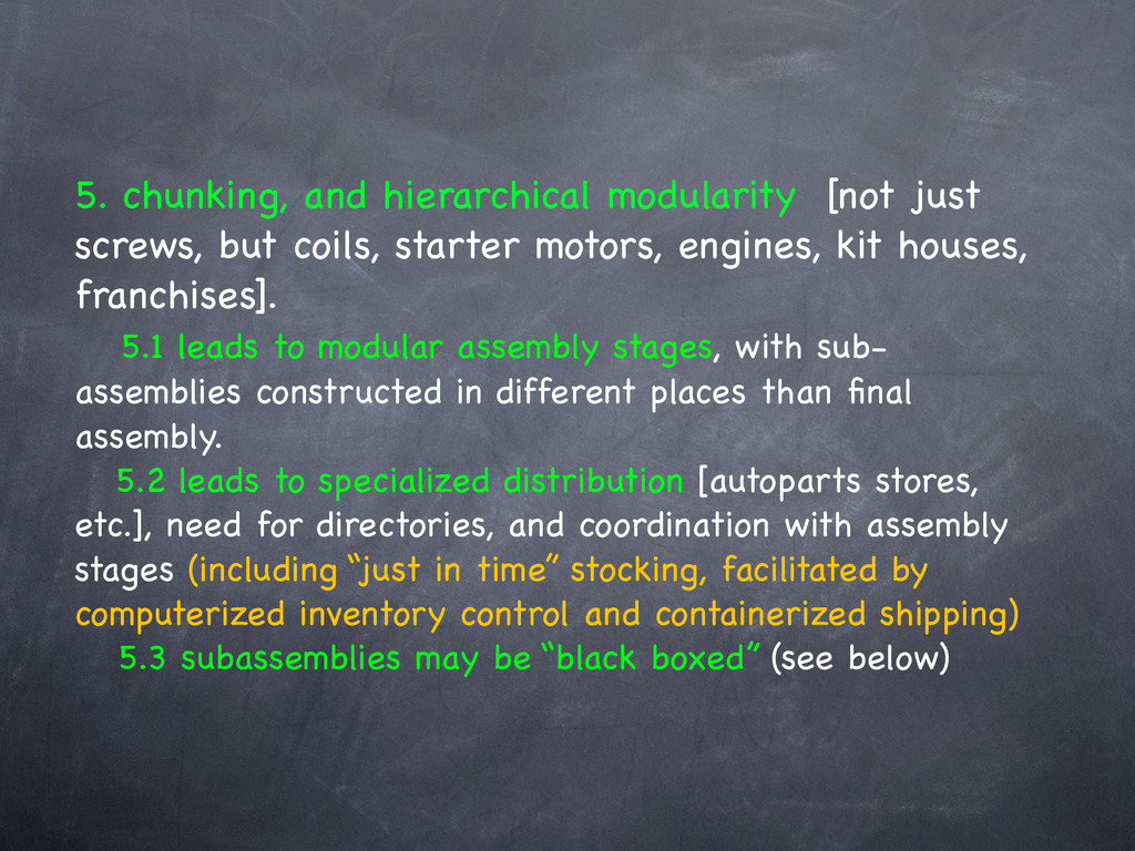 5. chunking, and hierarchical modularity [not j...