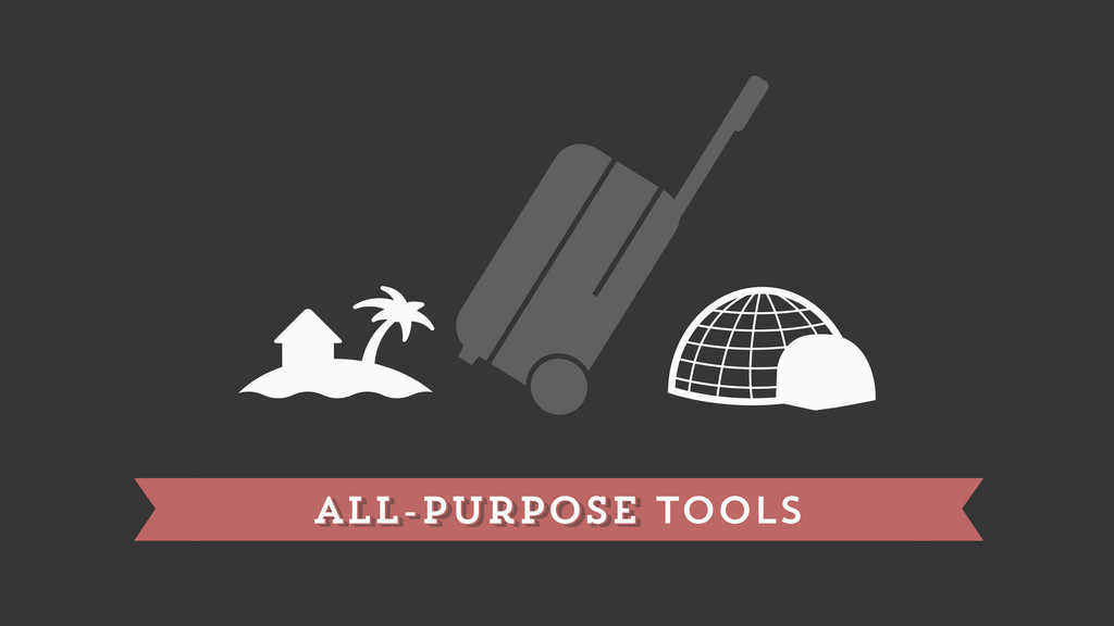 all-purpose tools all-purpose