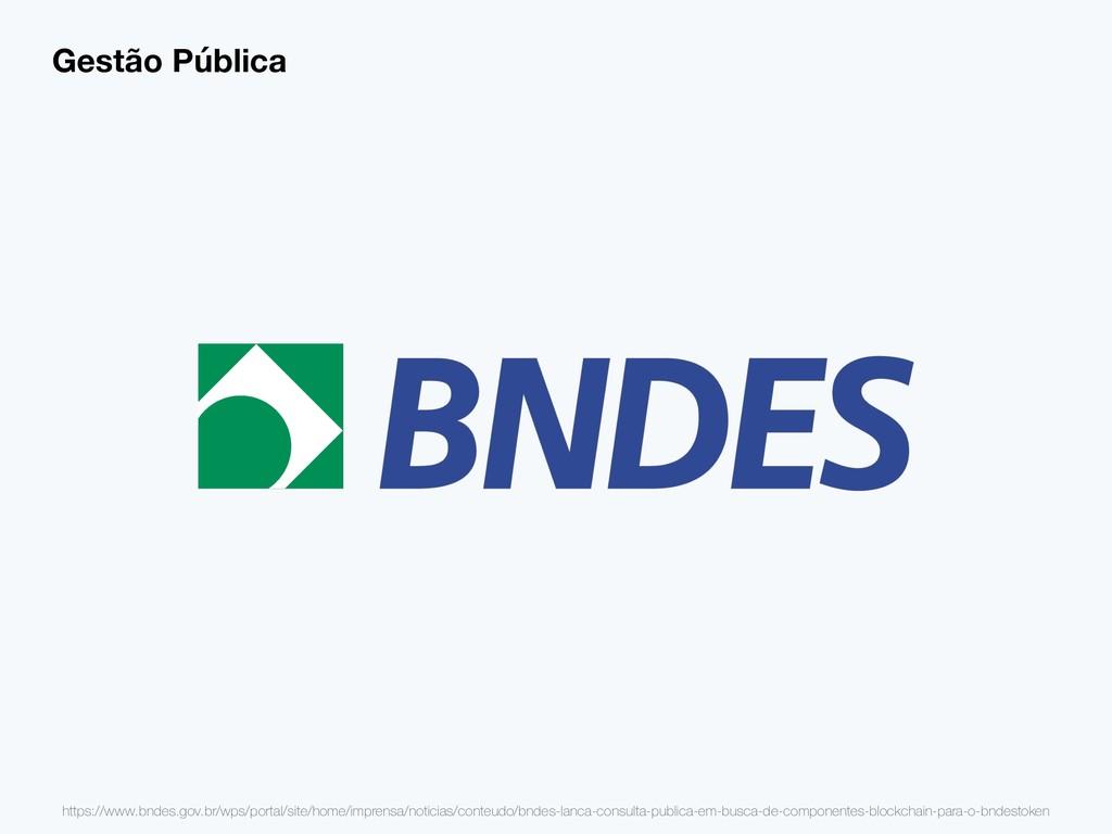 https://www.bndes.gov.br/wps/portal/site/home/i...
