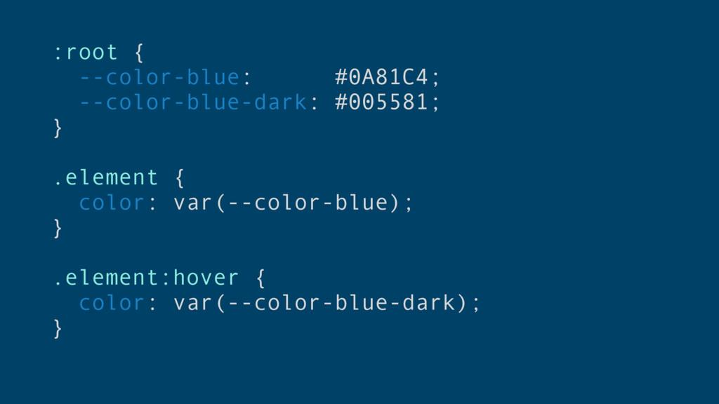 :root { --color-blue: #0A81C4; --color-blue-dar...