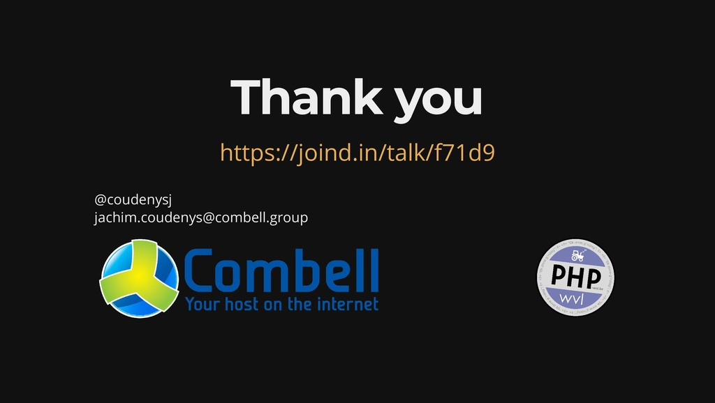 @coudenysj jachim.coudenys@combell.group Thank ...