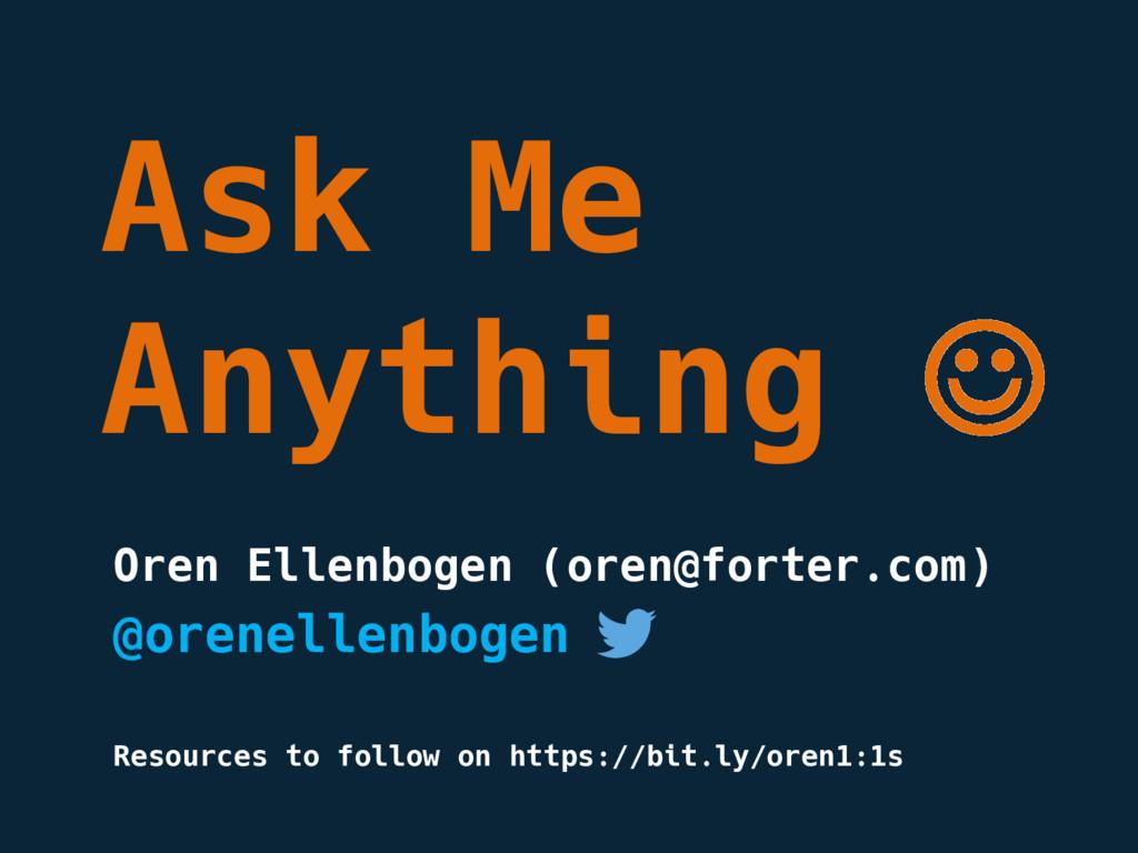 @orenellenbogen Oren Ellenbogen (oren@forter.co...