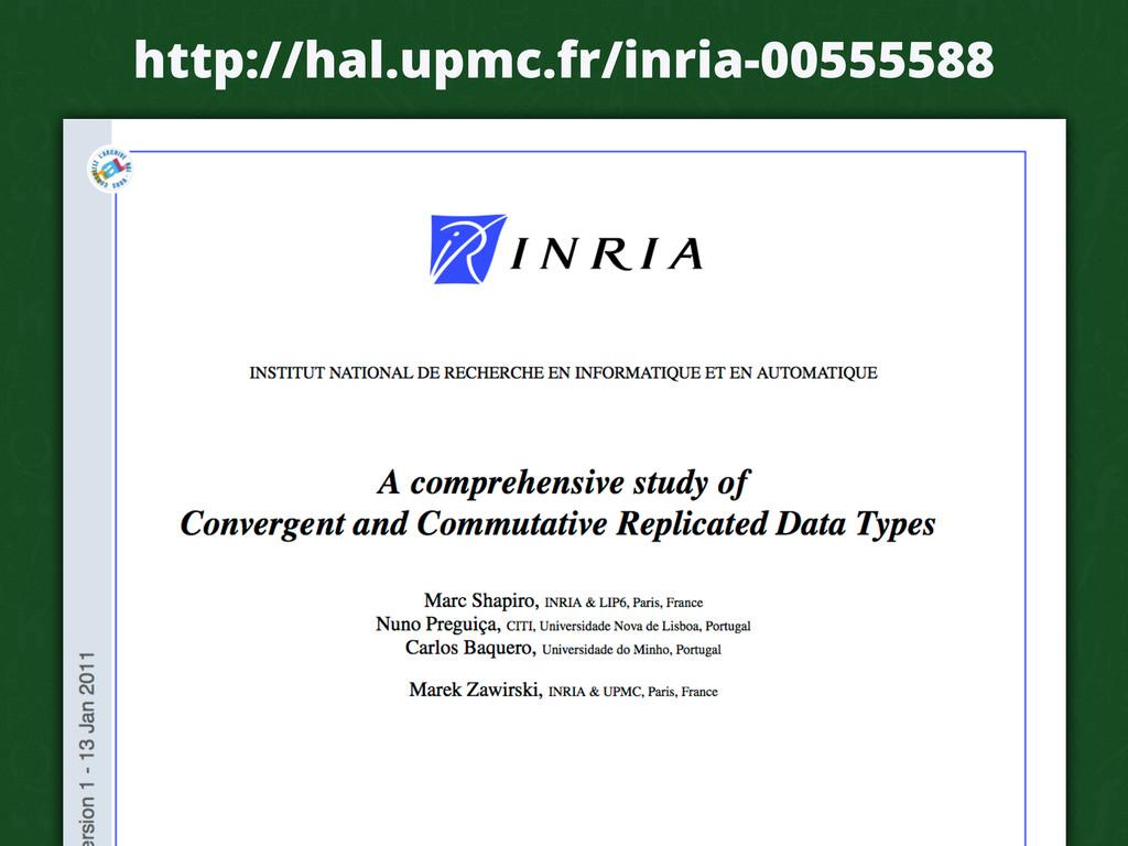 http://hal.upmc.fr/inria-00555588