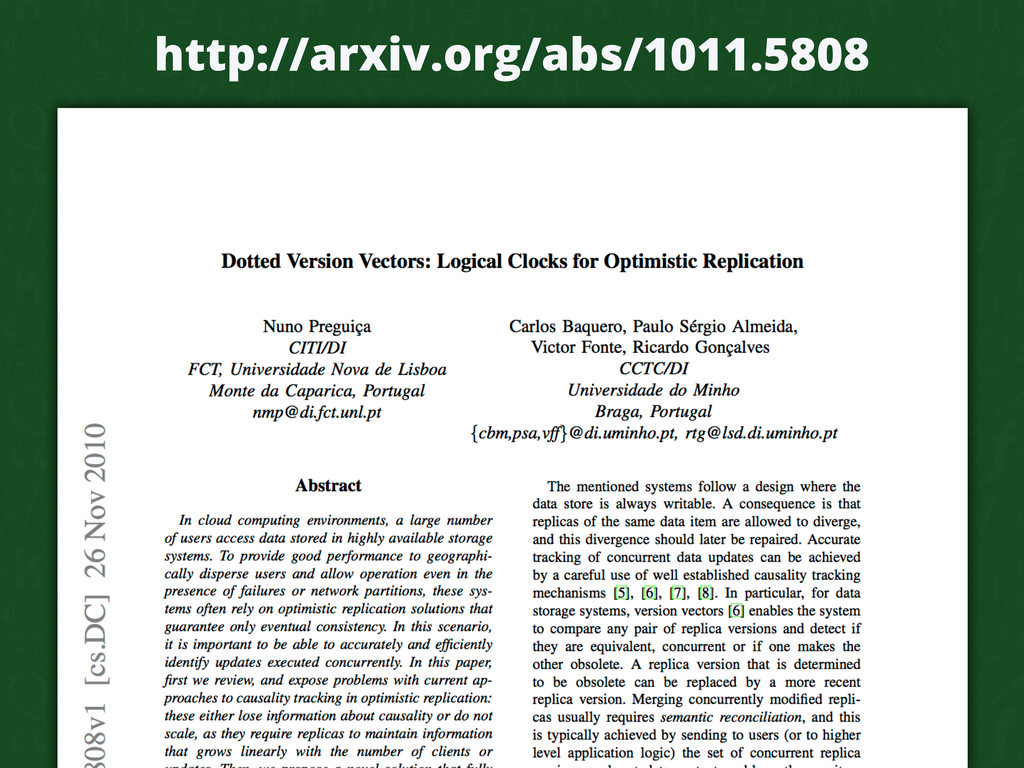 http://arxiv.org/abs/1011.5808
