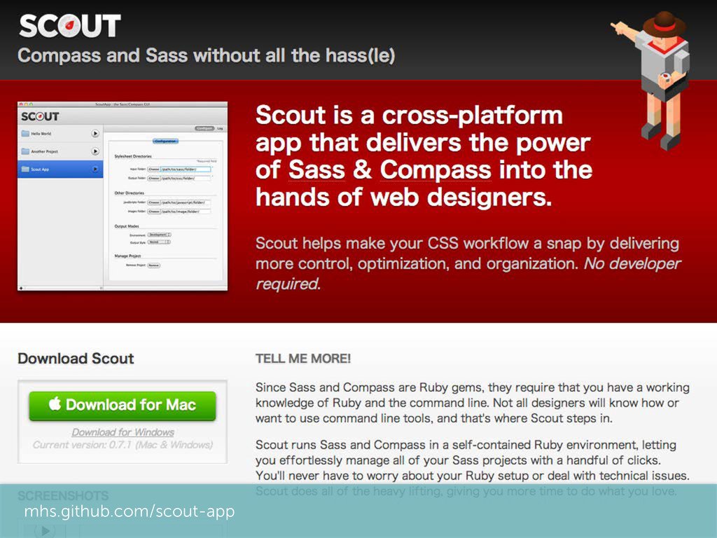 mhs.github.com/scout-app