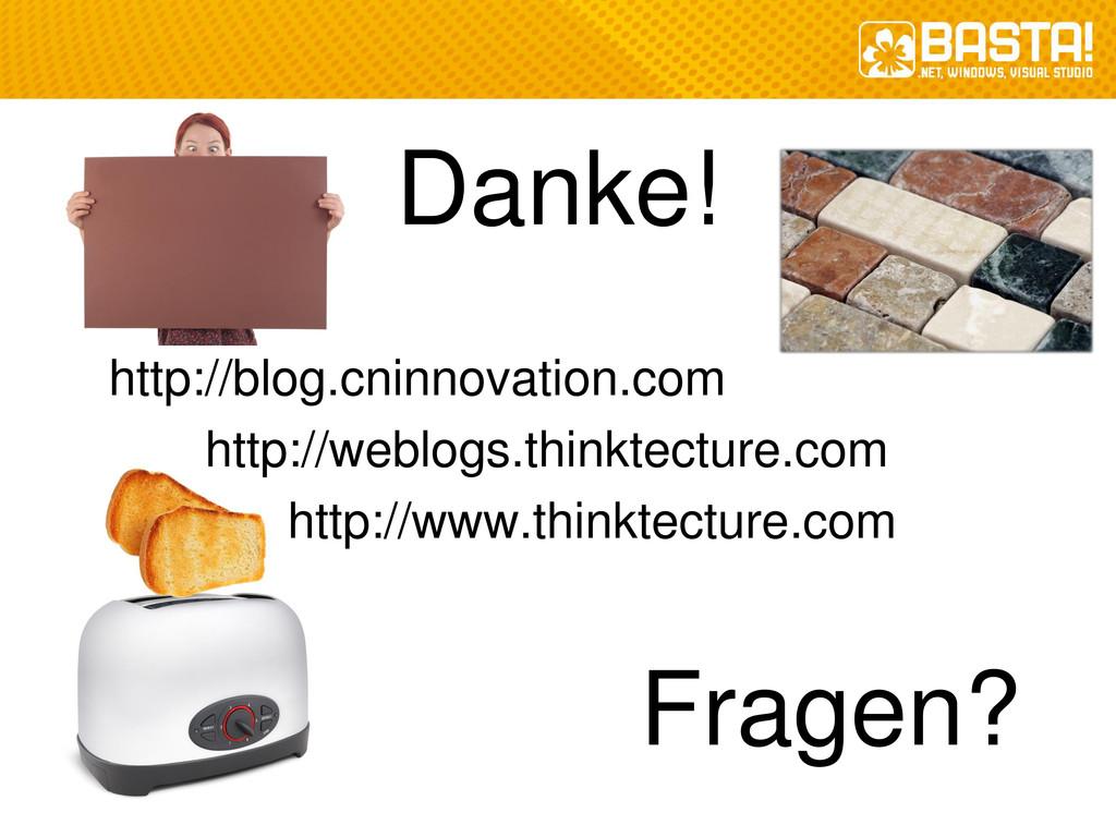 Danke! http://blog.cninnovation.com http://webl...