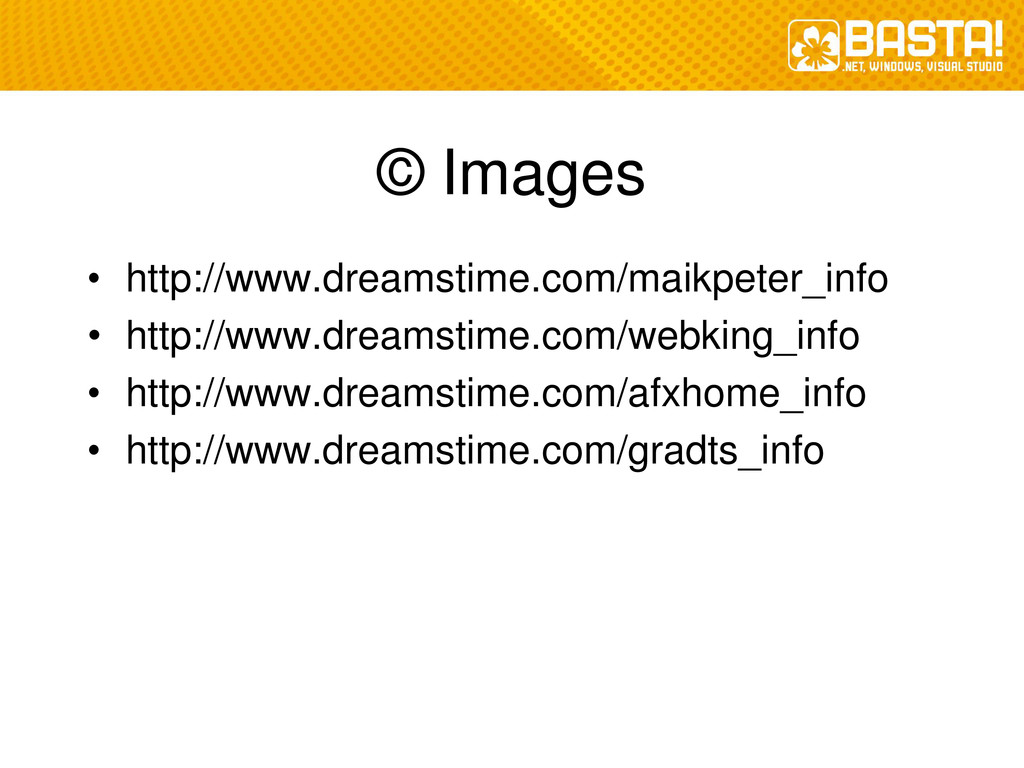 © Images • http://www.dreamstime.com/maikpeter_...