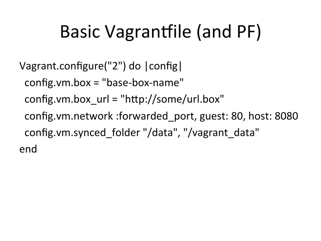 Basic	