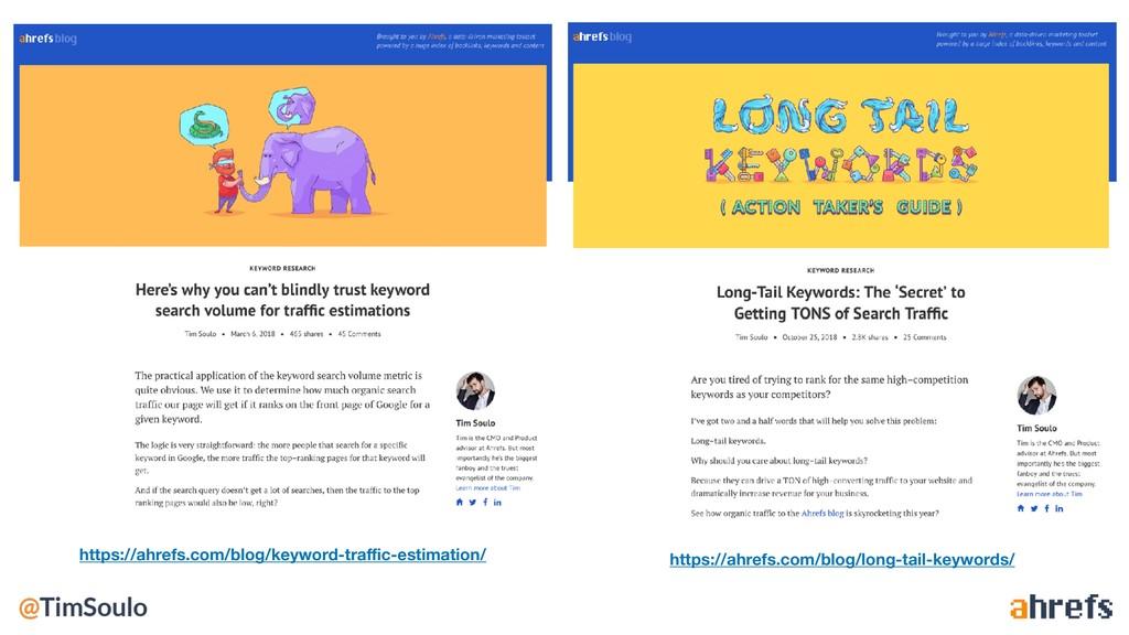 https://ahrefs.com/blog/keyword-traffic-estimatio...