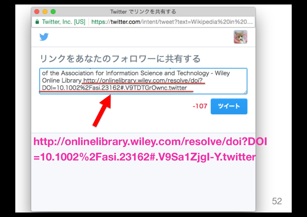 52 http://onlinelibrary.wiley.com/resolve/doi?D...