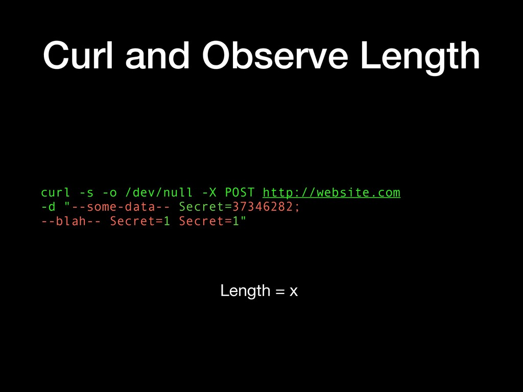 curl -s -o /dev/null -X POST http://website.com...
