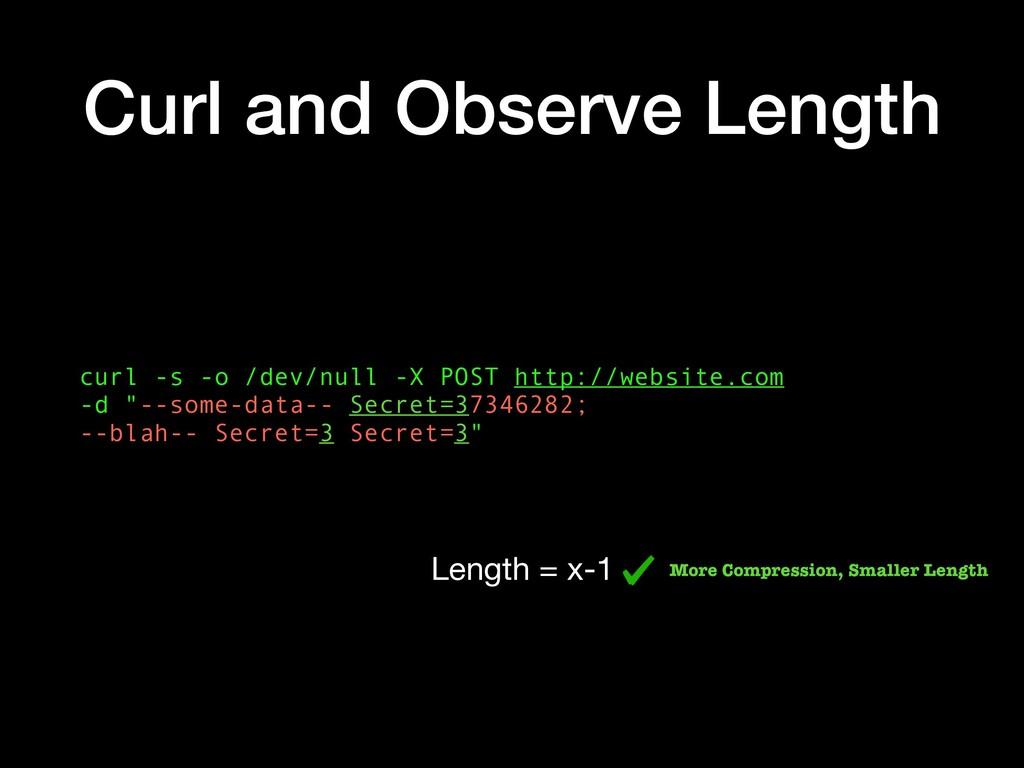 curl -s -o /dev/null -X POST http://website.com...