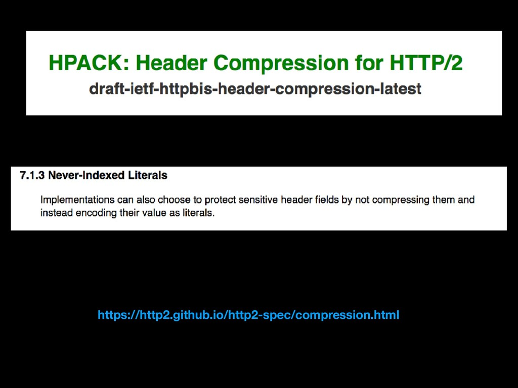 https://http2.github.io/http2-spec/compression....