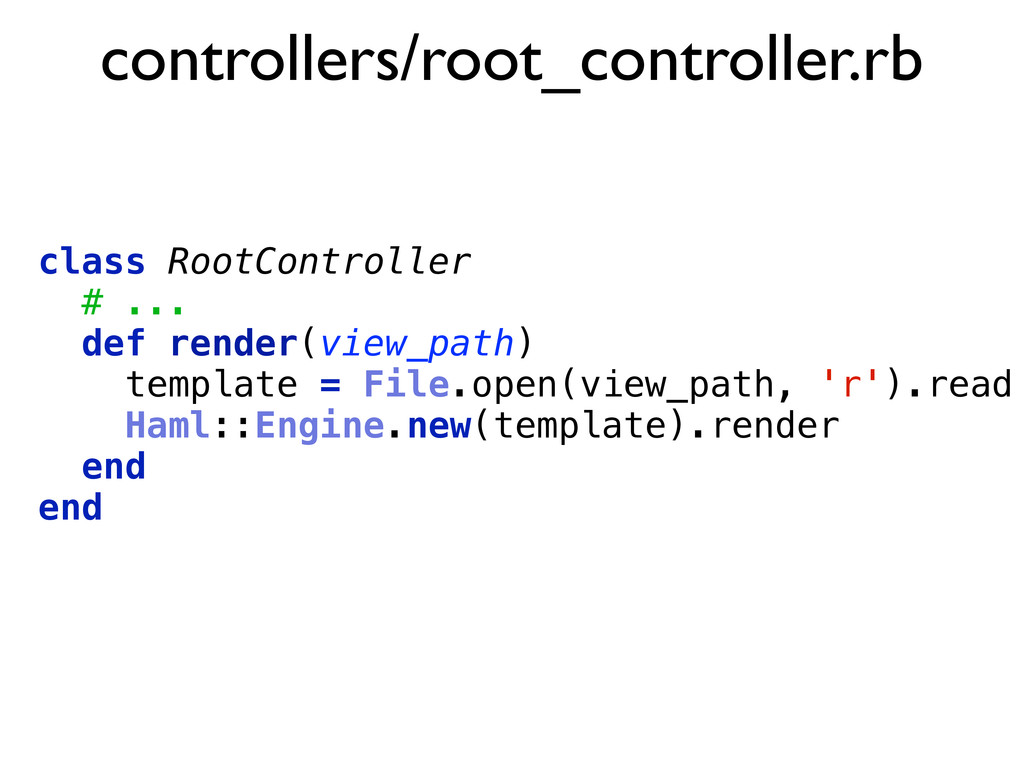controllers/root_controller.rb class RootContro...