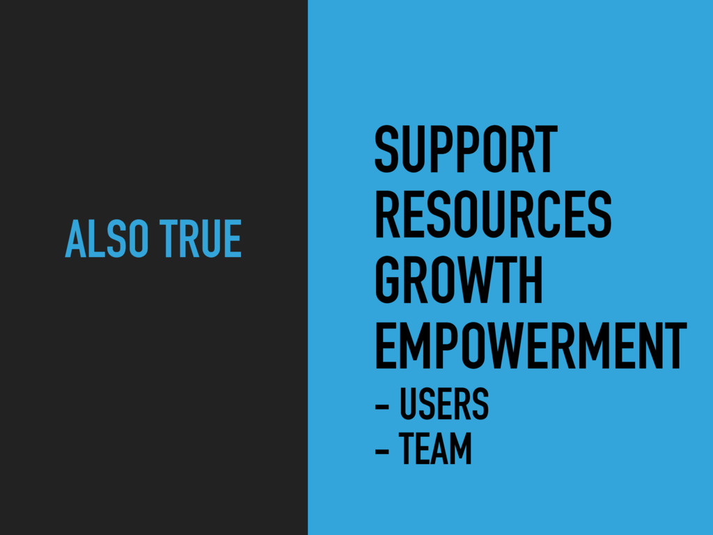 SUPPORT RESOURCES GROWTH EMPOWERMENT
