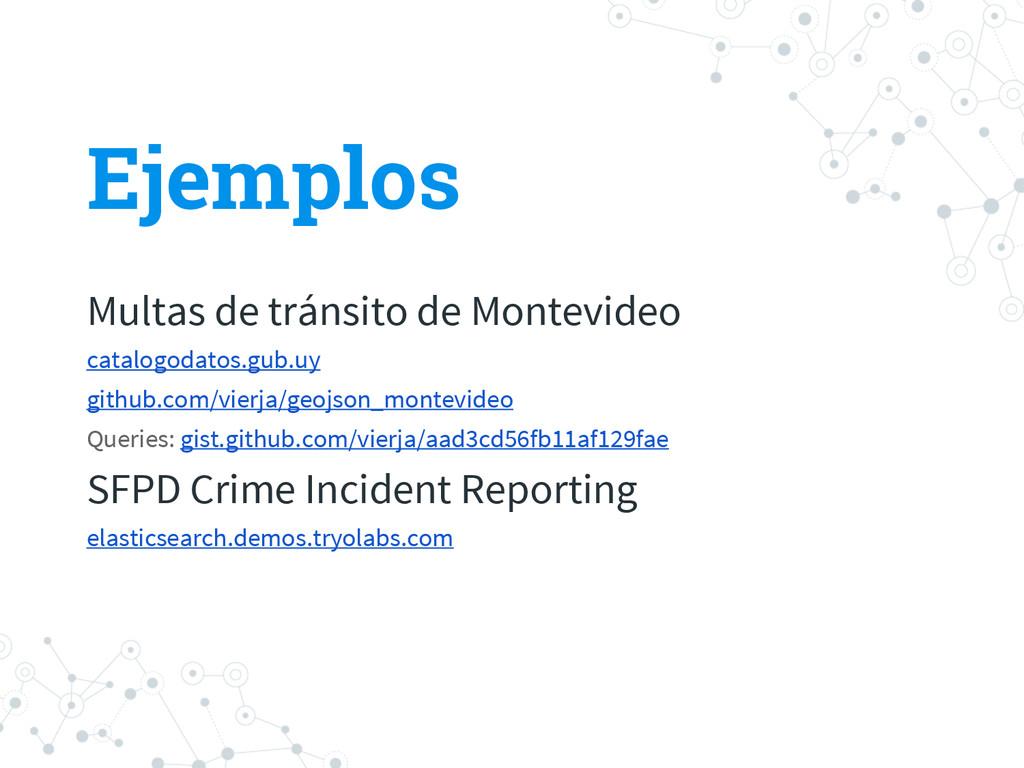 Ejemplos Multas de tránsito de Montevideo catal...