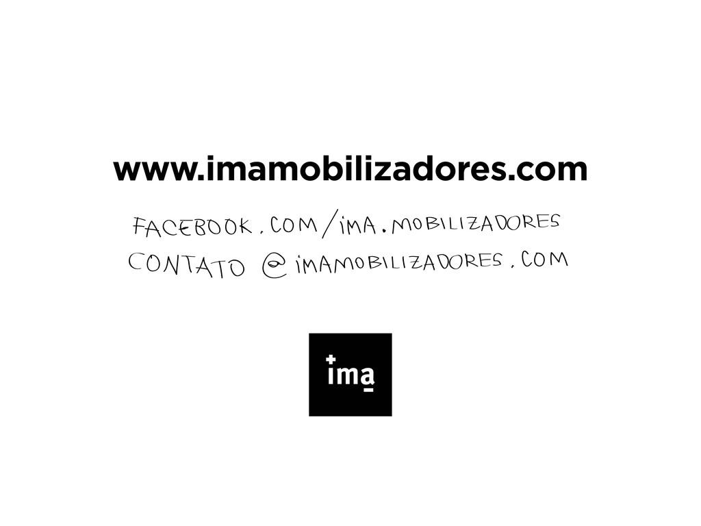 www.imamobilizadores.com