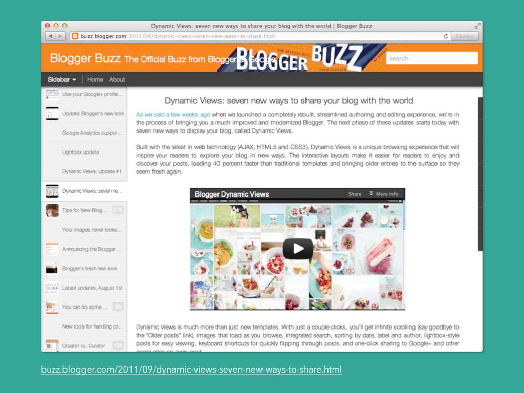 buzz.blogger.com/2011/09/dynamic-views-seven-ne...