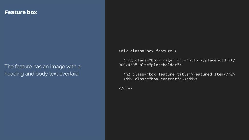 "<div class=""box-feature""> <img class=""box-image..."