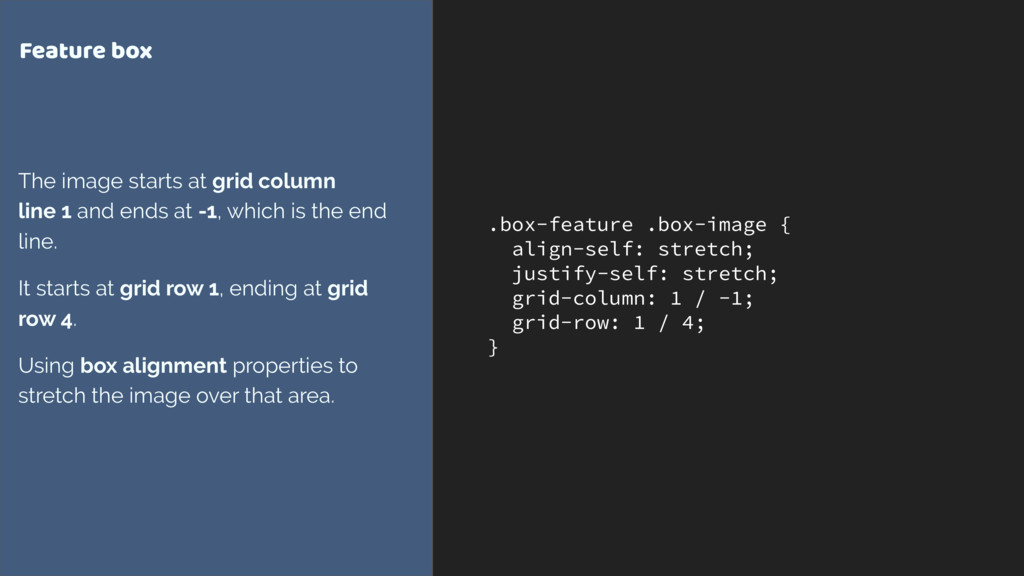 .box-feature .box-image { align-self: stretch; ...