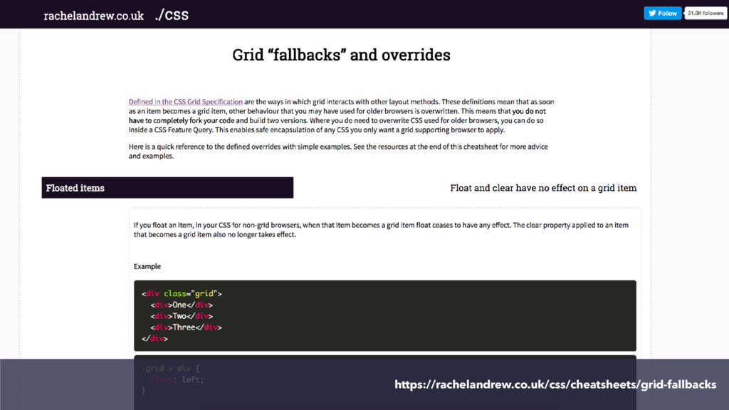 https://rachelandrew.co.uk/css/cheatsheets/grid...