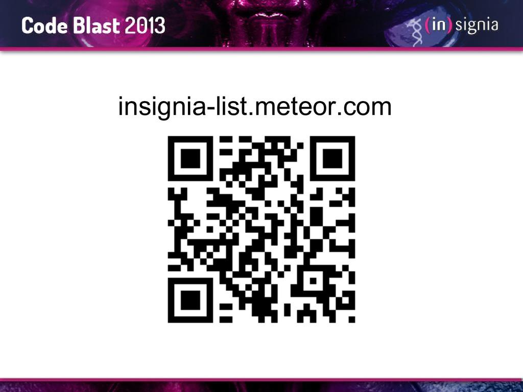 insignia-list.meteor.com