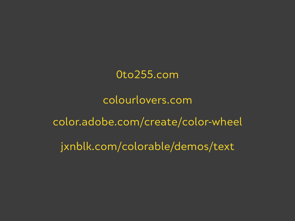 colourlovers.com color.adobe.com/create/color-w...