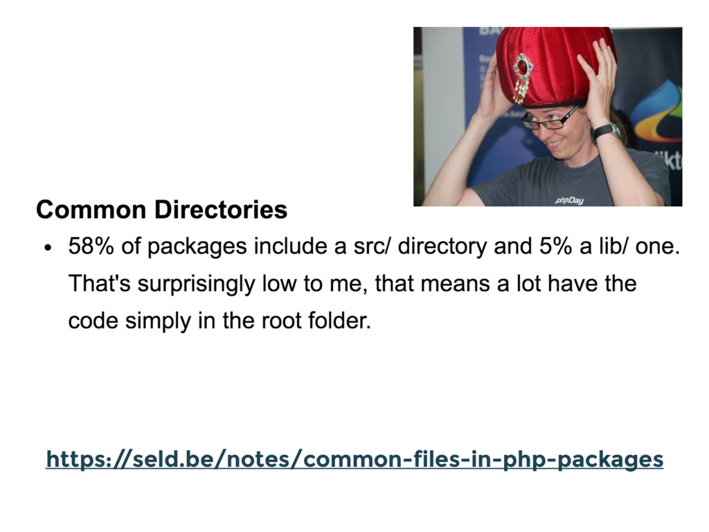 https:/ /seld.be/notes/common-files-in-php-pack...
