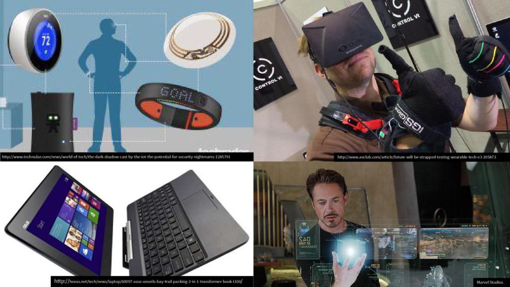 Hardware http://hexus.net/tech/news/laptop/6009...