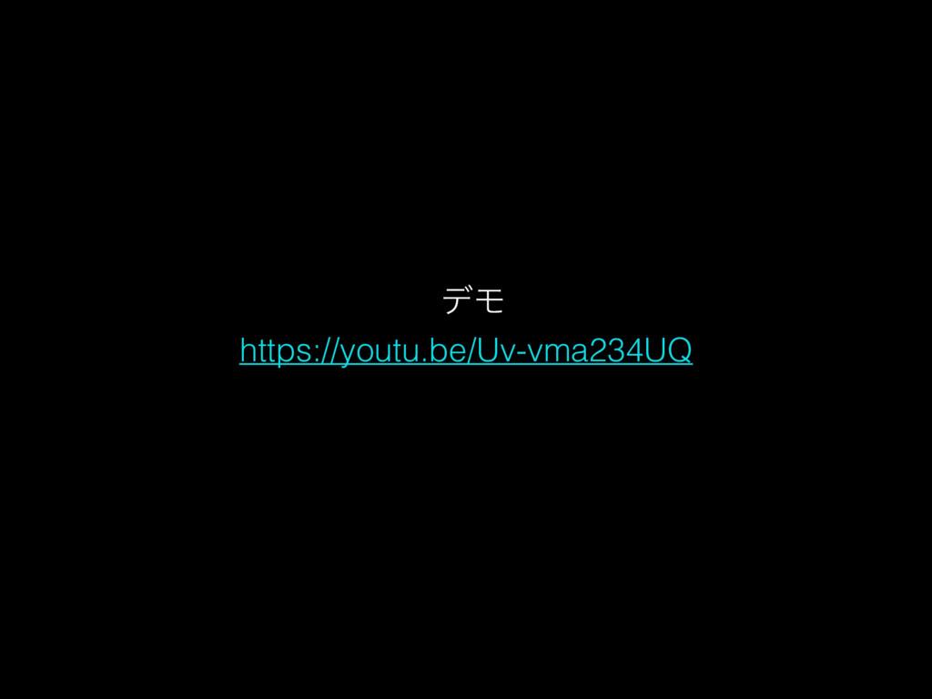 https://youtu.be/Uv-vma234UQ σϞ