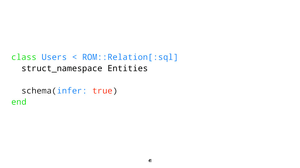 class Users < ROM::Relation[:sql] struct_namesp...