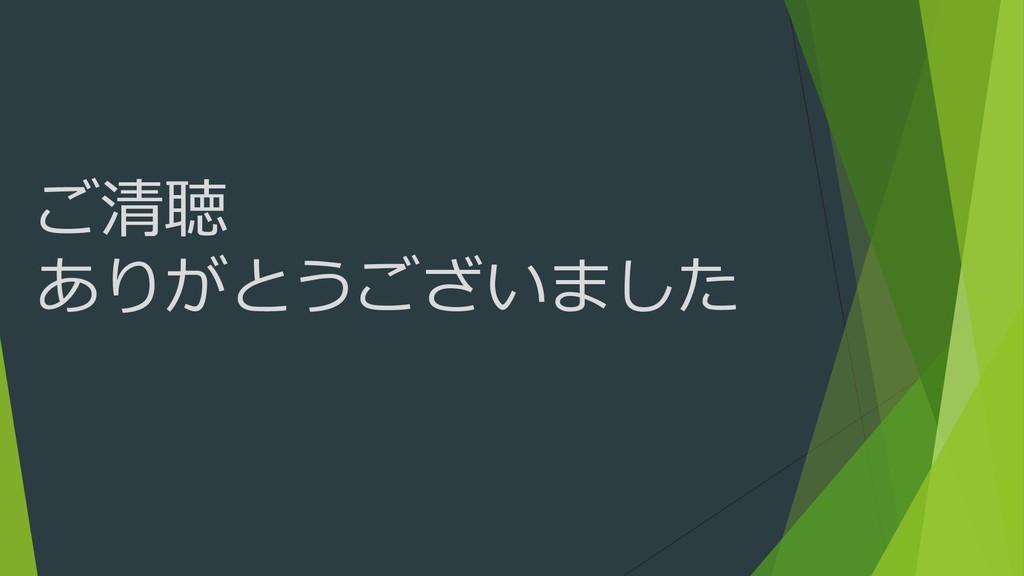 !Ŋż I/!#>$(
