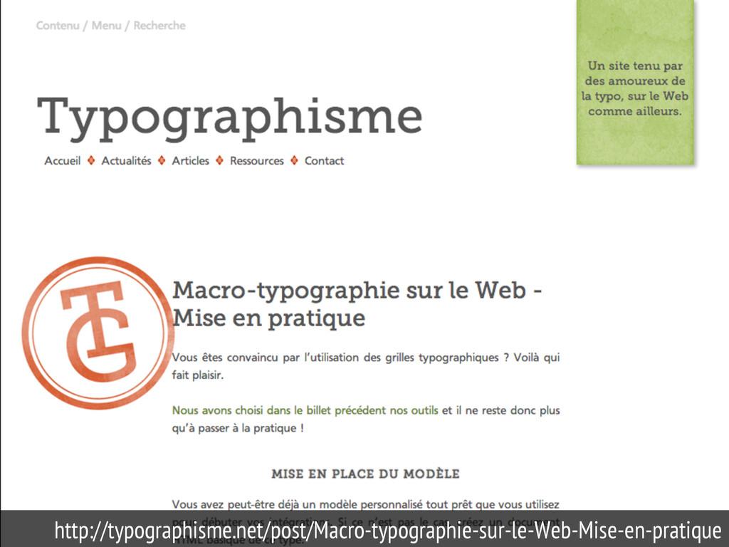 50 http://typographisme.net/post/Macro-typograp...