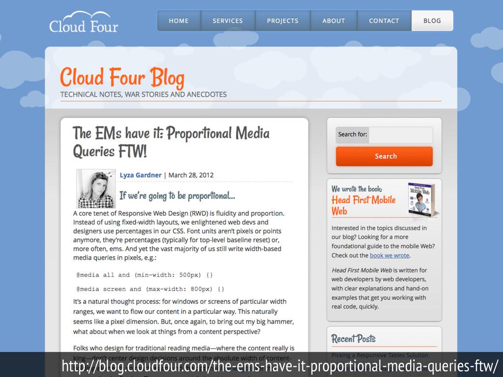 73 http://blog.cloudfour.com/the-ems-have-it-pr...