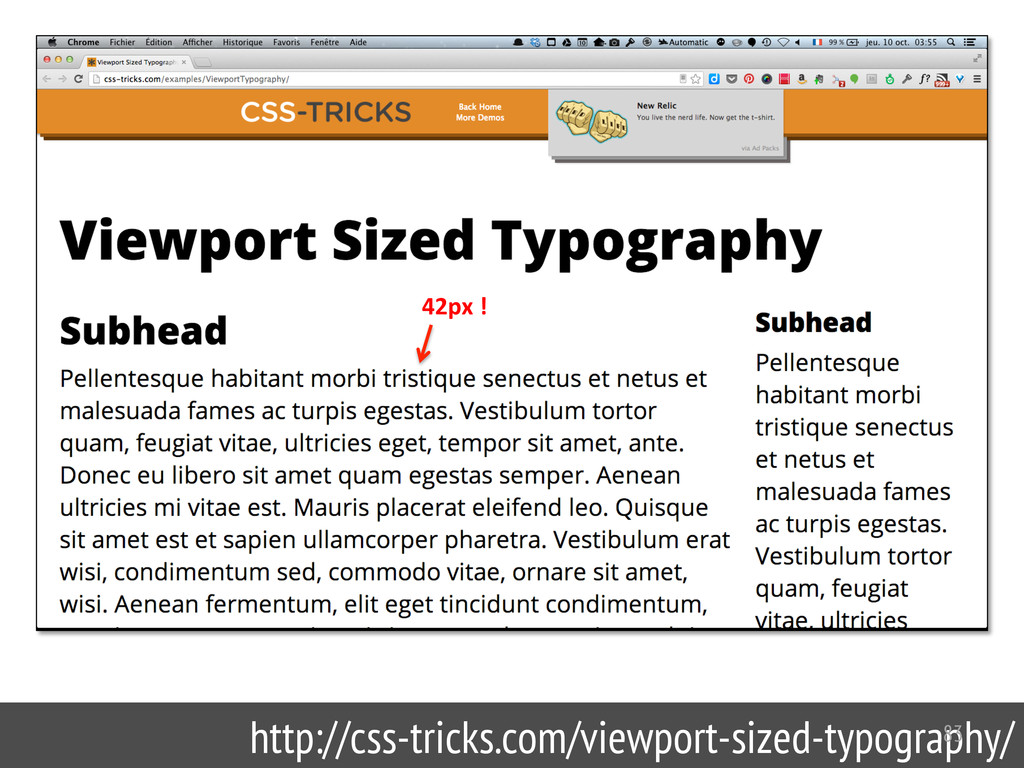http://css-tricks.com/viewport-sized-typography...