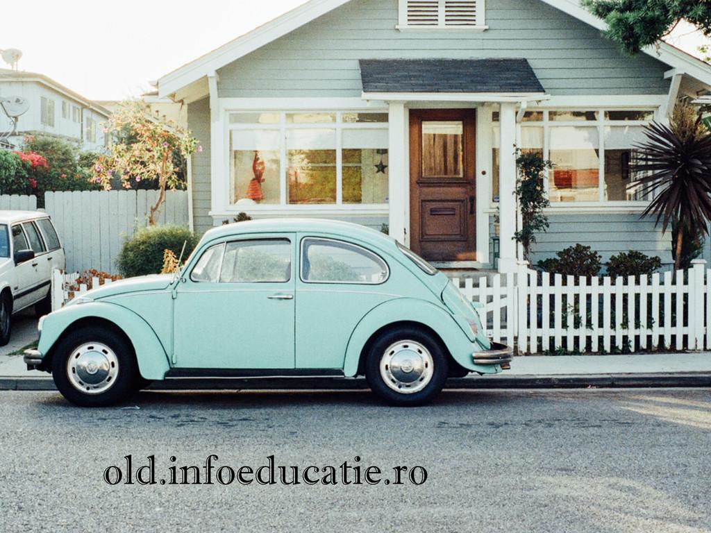 old.infoeducatie.ro