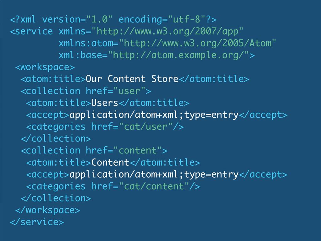 "<?xml version=""1.0"" encoding=""utf-8""?> <service..."