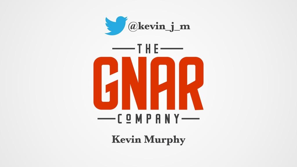 @kevin_j_m @kevin_j_m Kevin Murphy
