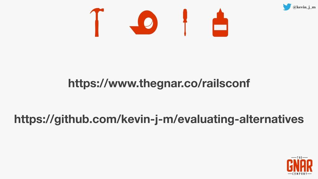 @kevin_j_m https://www.thegnar.co/railsconf htt...