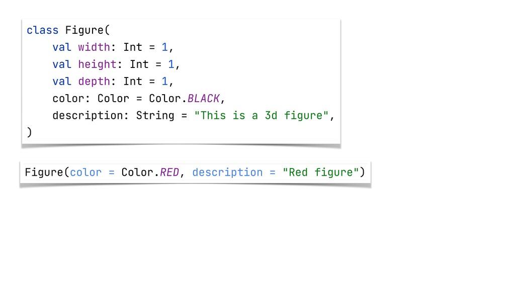class Figure(   val width: Int = 1,   val heigh...