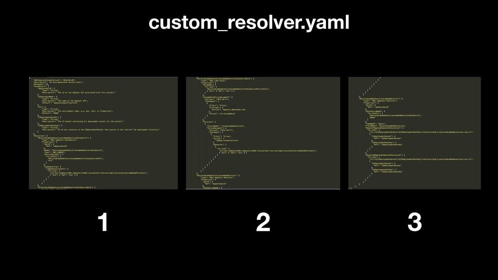 custom_resolver.yaml 1 2 3