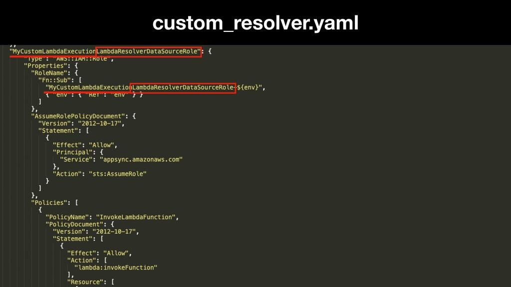custom_resolver.yaml
